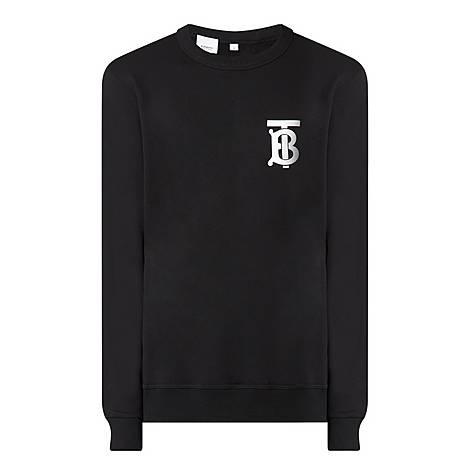 Dryden Sweatshirt, ${color}