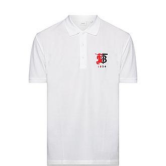 Halford Polo Shirt