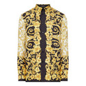 Baroque Hibiscus Shirt, ${color}