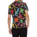 Jewel T-Shirt, ${color}