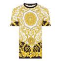 Baroque Medusa T-Shirt, ${color}