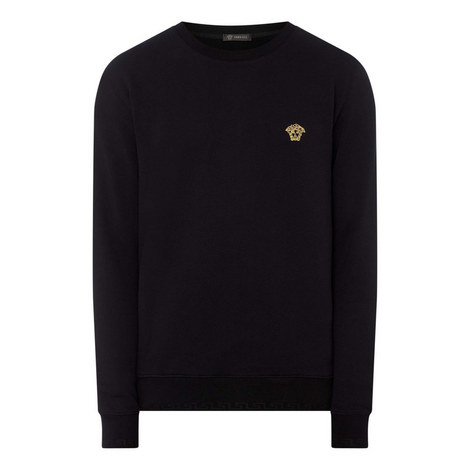 Small Medusa Sweatshirt, ${color}