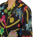 Jewel Bowling Shirt, ${color}