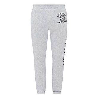 Medusa Logo Sweatpants