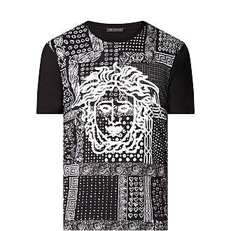 Versace | Menswear | Brown Thomas