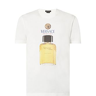 Parfum T-Shirt