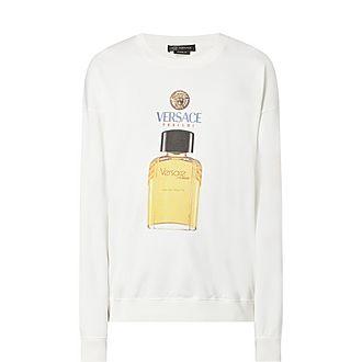 Parfum Sweatshirt
