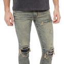 Bandana Jeans, ${color}