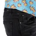 Stack Skinny Jeans, ${color}