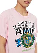 Beverly Hills T-Shirt, ${color}