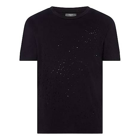 Shotgun T-Shirt, ${color}