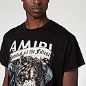 Pitbull T-Shirt, ${color}