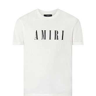 Logo Core T-Shirt