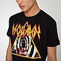 Def Leppard T-Shirt, ${color}