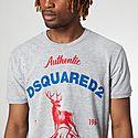 Mountain Print Cotton T-Shirt, ${color}