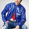 Padded Overshirt Jacket, ${color}