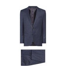 Huge6/Genius5 Suit