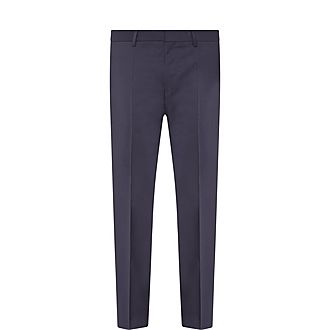 Genius5 Trousers