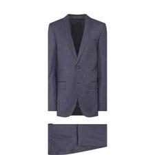 2-Piece Jets5/Lenon1 Suit