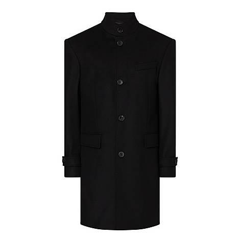 Sintrax Wool Overcoat, ${color}