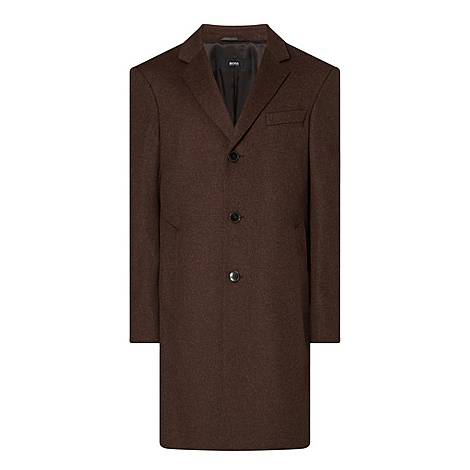 NYE Overcoat, ${color}