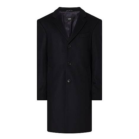 NYE Overcoat, ${color}