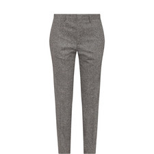 Giro 5 Formal Trousers