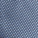 Textured Diamond Tie, ${color}