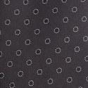 Floral Pattern Tie, ${color}