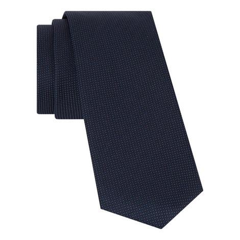 Traveller Textured Tie, ${color}