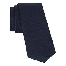 Traveller Textured Tie