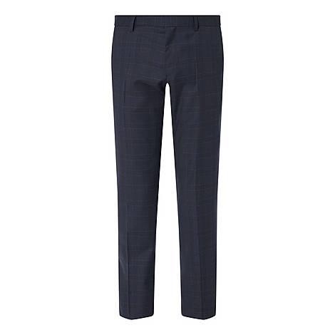 Genius 5 Trousers, ${color}