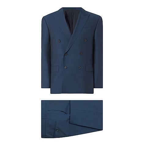 Namil 1 Suit, ${color}