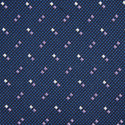 Jacquard Pattern Tie, ${color}