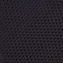Micro-Pattern Silk Tie, ${color}