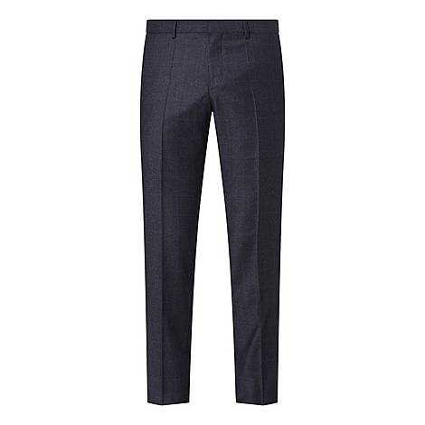 Giro Check Trousers, ${color}