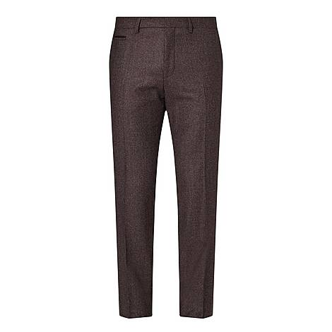 Wilhelm Tailored Trousers, ${color}
