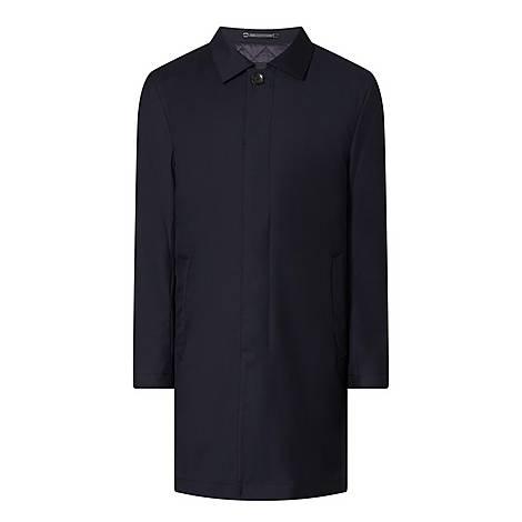 TGarrick1 Raincoat, ${color}