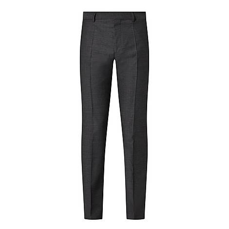 Genius5 Trousers, ${color}