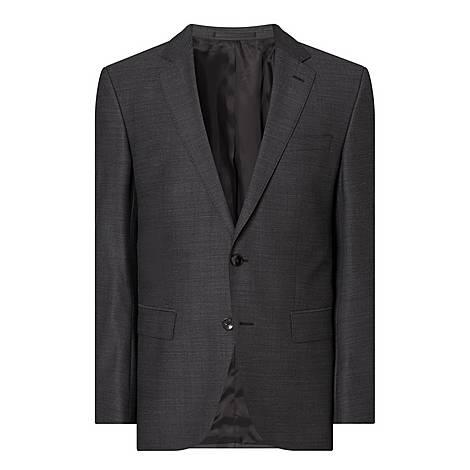 Huge6 Suit Jacket, ${color}