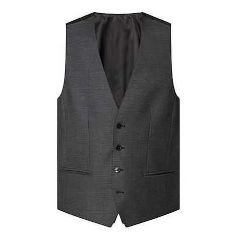 Huge6 Waistcoat, ${color}