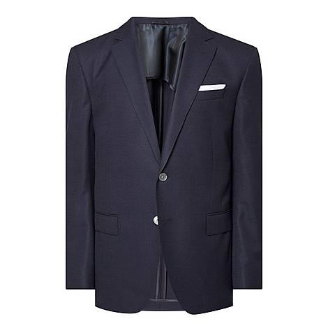 Hartlay Suit Jacket, ${color}