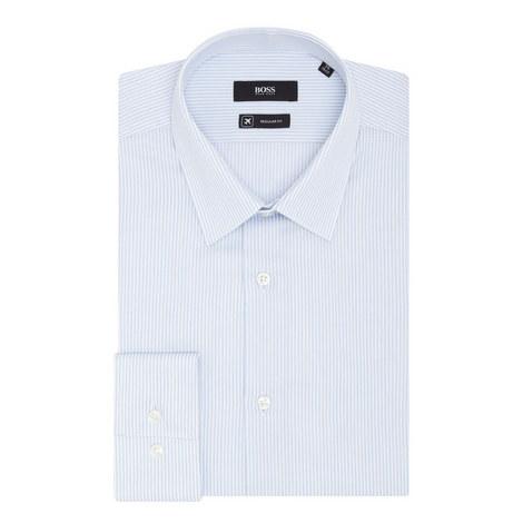 Elliott Striped Shirt, ${color}