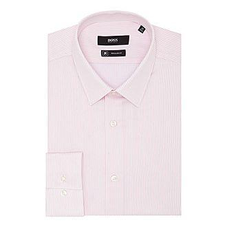 7f271a9488a2 Formal Shirts For Men | Designer Formal Shirts | Brown Thomas