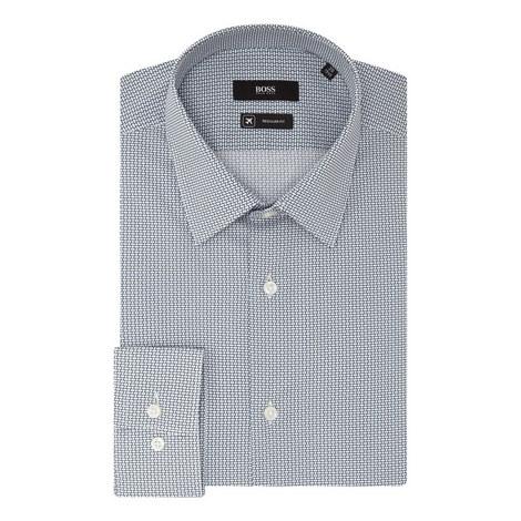 Eliott Print Shirt, ${color}