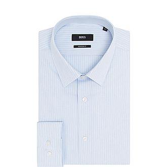 Elliot Stripe Shirt
