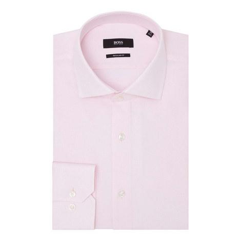 Gordon Formal Shirt, ${color}