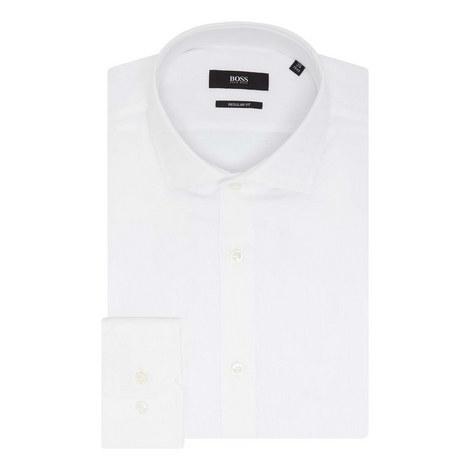 Gordon Textured Shirt, ${color}