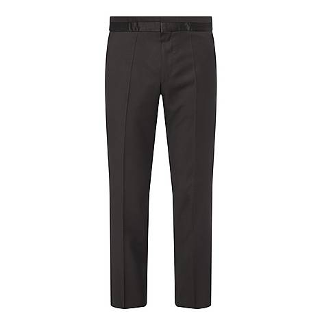 Griffin Suit Trousers, ${color}