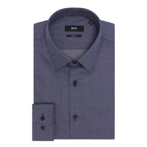 Isko Print Shirt, ${color}